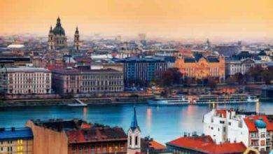 Photo of بماذا تشتهر دولة هنغاريا..