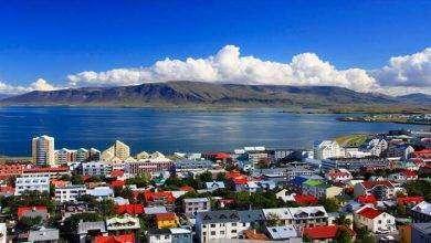 Photo of بماذا تشتهر دولة أيسلندا ..