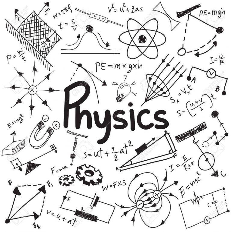 كيف تفهم مادة الفيزياء