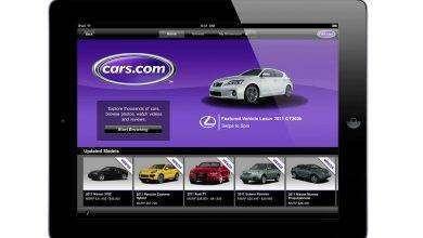 Photo of أفضل برنامج شراء سيارات من أمريكا ..