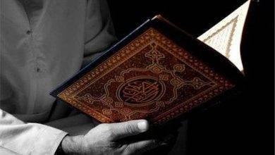 Photo of كيف تفهم رسائل الله لك