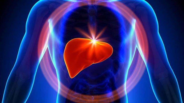 ارتفاع انزيمات الكبد والسرطان