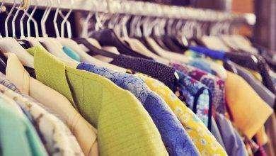 Photo of أفضل برنامج شراء ملابس ..