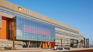 Photo of الجامعات في دبي الخاصة