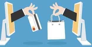 أفضل برامج التسوق في الكويت