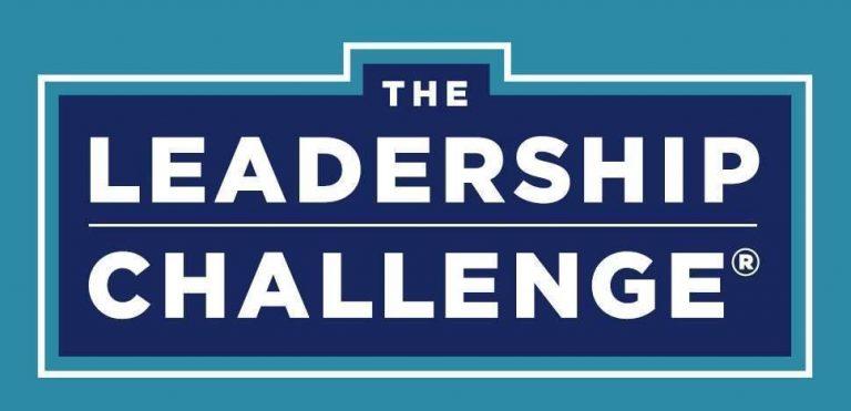 ملخص كتاب تحديات القيادة