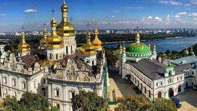 Photo of السياحة في اوكرانيا للشباب