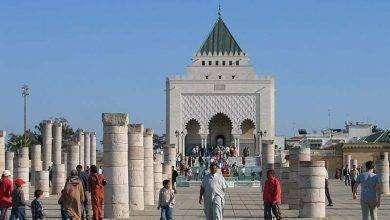 Photo of تاريخ المغرب الأقصى من الفتح الإسلامي إلى الاحتلال