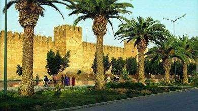 Photo of تاريخ المغرب في عهد المولى اسماعيل
