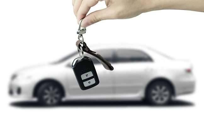 أفضل برنامج شراء سيارات من أمريكا