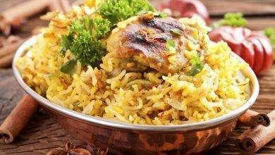 Photo of أكلات شعبية شتوية سعودية