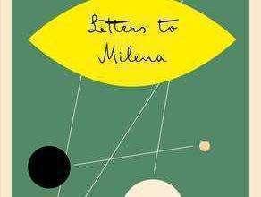 صورة نبذة عن كتاب رسائل الى ميلينا