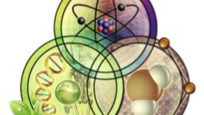 مقال عن البيولوجيا