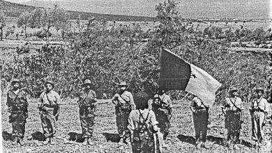 Photo of تاريخ الجزائر الحديث