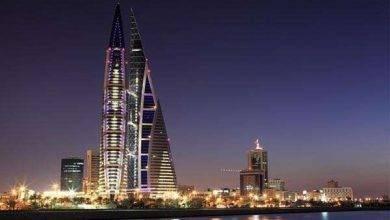 Photo of السياحة الشتوية في البحرين