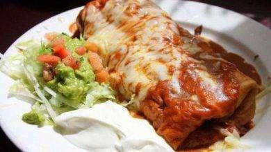 Photo of بماذا تشتهر ولاية اريزونا الأمريكية في الأكل