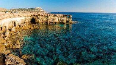 Photo of السفر إلى قبرص من تركيا