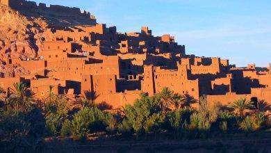 Photo of تاريخ المغرب في القرن 19