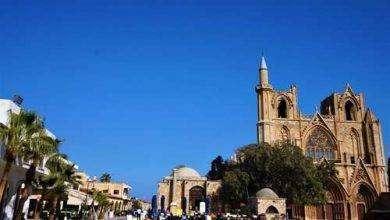 Photo of السياحة في قبرص لارنكا