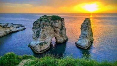 Photo of السياحه الشتويه في بيروت