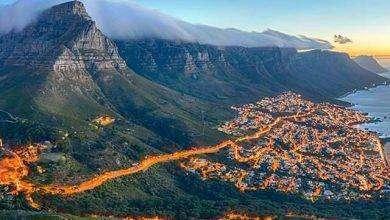 Photo of بماذا تشتهر دولة جنوب إفريقيا