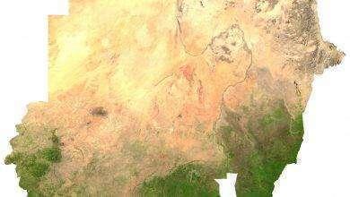 Photo of مقال عن السودان