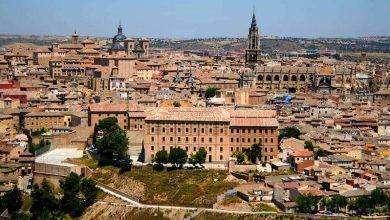 Photo of معلومات عن طليطلة إسبانيا