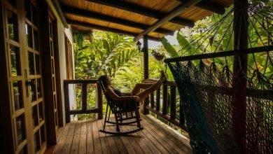 Photo of السياحة العلاجية في كوستاريكا