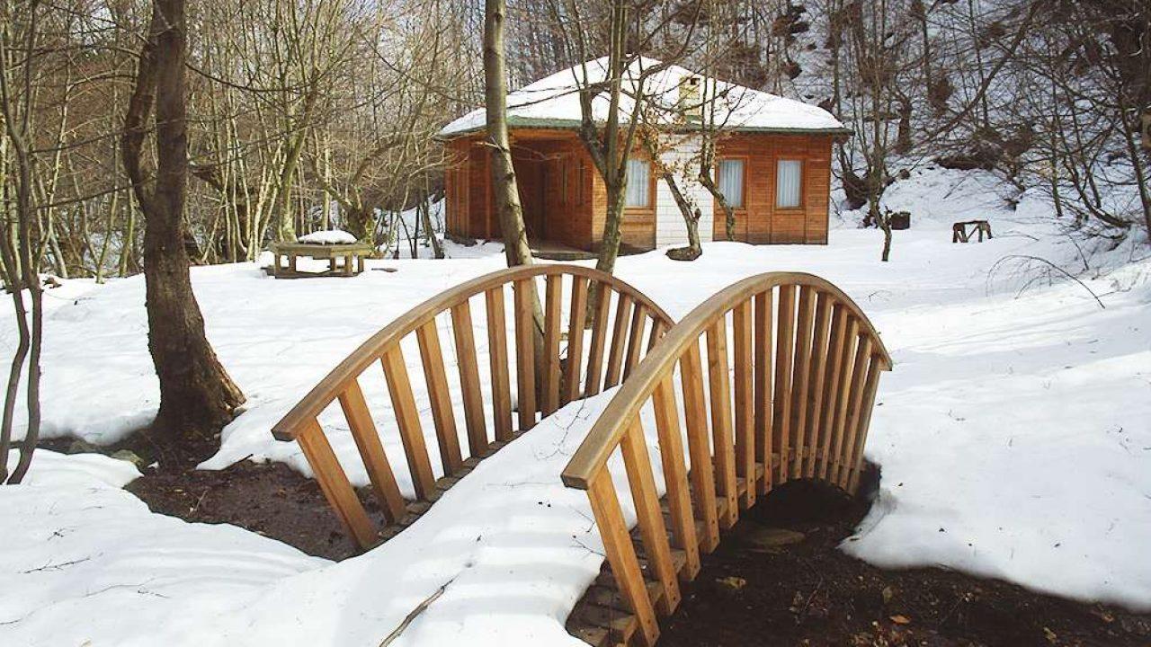 نتيجة بحث الصور عن الإستمتاع بالمناظر الطبيعية يلوا تركيا في الشتاء