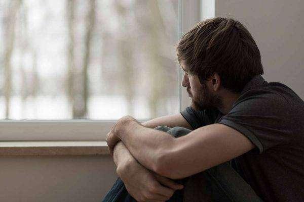 كيف تفهم مشاعر الرجل