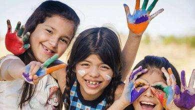 Photo of أفكار لليوم الوطني للبنات