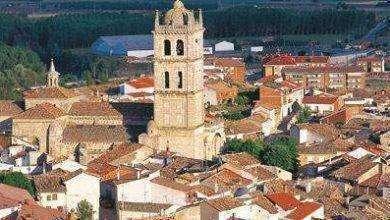 Photo of معلومات عن بالنثيا إسبانيا