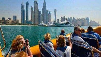 Photo of السياحة العلاجية في الامارات