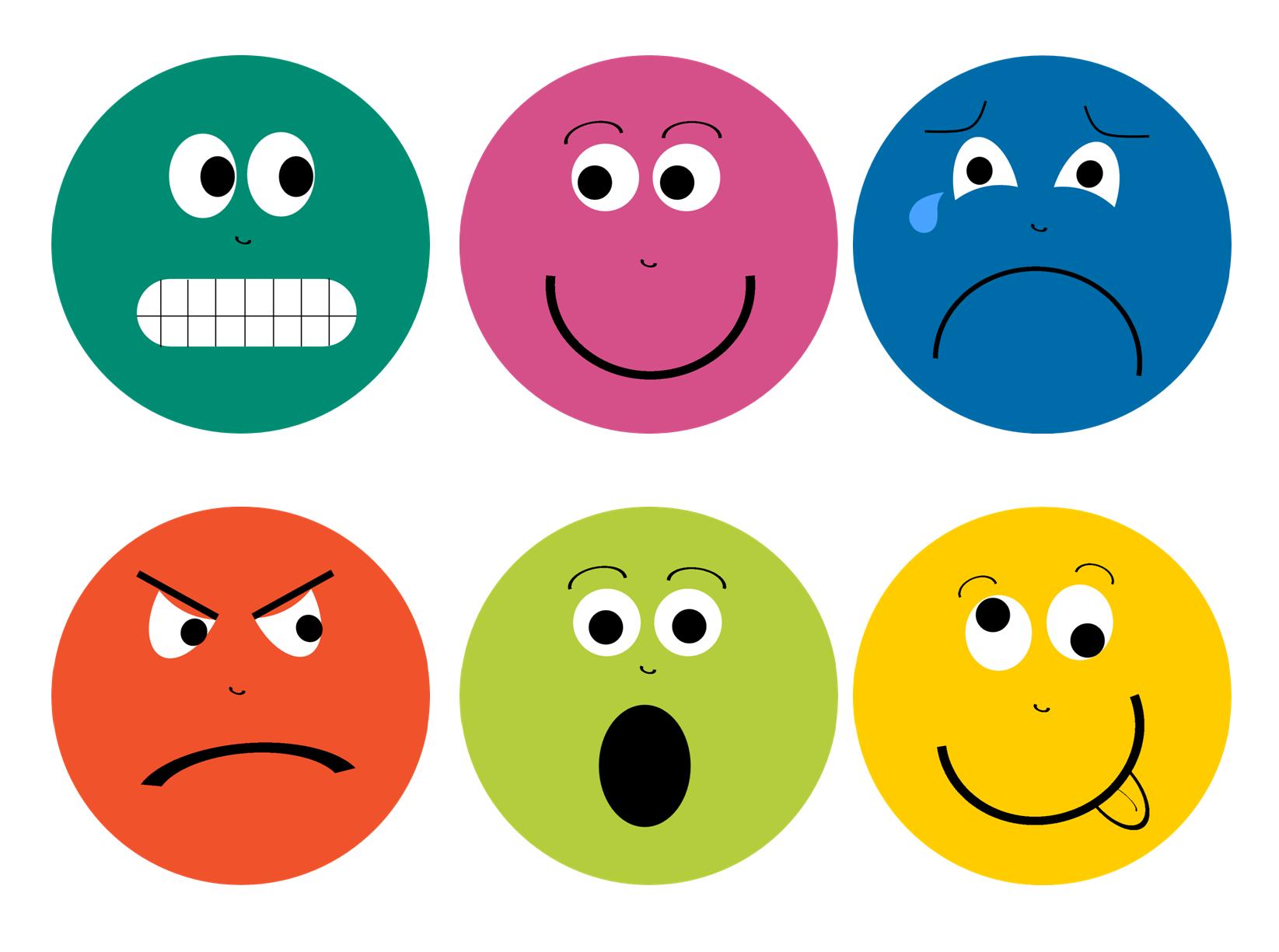 كيف تفهم مشاعرك