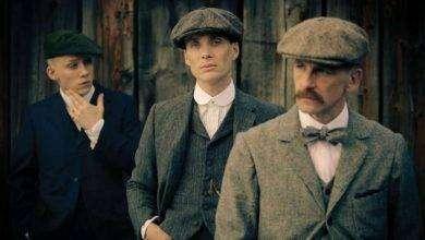 صورة قصة مسلسل peaky blinders البريطاني… معلومات عن قصّة المسلسل الحقيقيّة