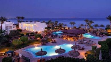 Photo of السياحة العلاجية في شرم الشيخ
