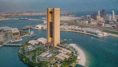 Photo of بماذا تشتهر دولة البحرين