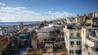 Photo of تاريخ الجزائر المعاصر