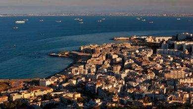 Photo of تاريخ الجزائر في عهد الإستعمار الفرنسي
