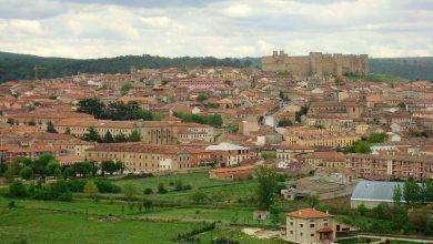 Photo of معلومات عن وادي الحجارة إسبانيا