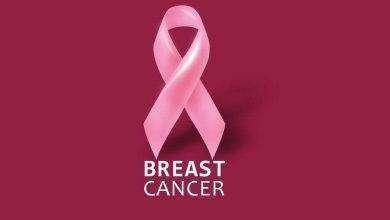 Photo of أعراض سرطان الثدي