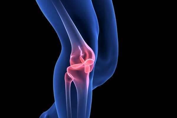 أشهر أعراض إصابة غضروف الركبة