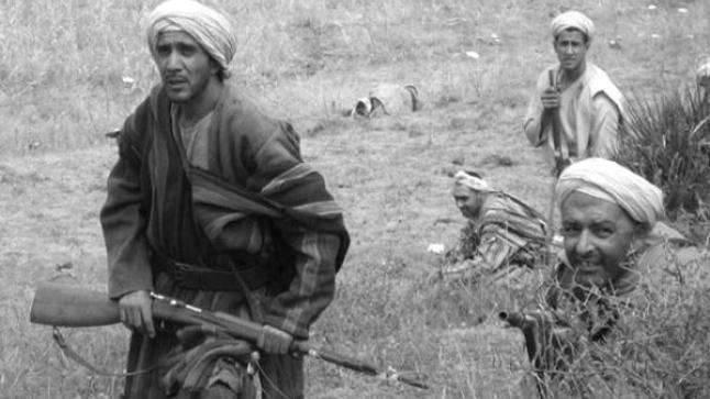 تاريخ المغرب في القرن العشرين