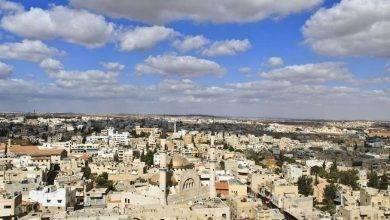 Photo of عدد سكان دولة الأردن… معلومات عديدة عن السّكّان في الأردن