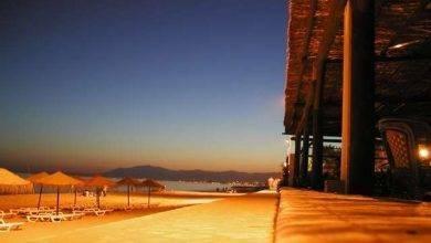 Photo of الشتاء في ماربيا