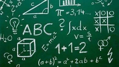Photo of كيف تفهم مادة الرياضيات