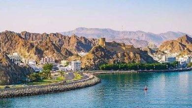 Photo of عدد سكان دولة سلطنة عمان… معلومات متنوّعة عن عدد السّكّان في عُمان
