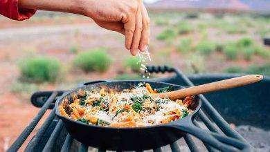 Photo of أكلات شتوية للبر