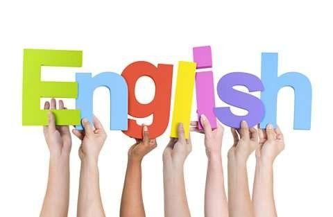كيف تفهم نصا انجليزيا