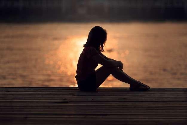 كيف تفهم مشاعر الفتاة